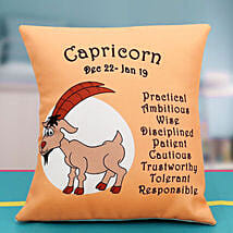 Wisdom of the Capricorn: Gifts for Capricornians