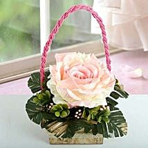 With Love N Regards: Artificial Flowers