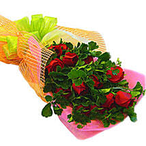 Creativity and Beauty Redefined: Flower Delivery Malaysia