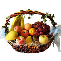 Enjoy Fresh Fruits: Christmas Gifts Delivery In Malaysia