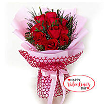 Love You Madly: Valentine Gift Shopping Malaysia