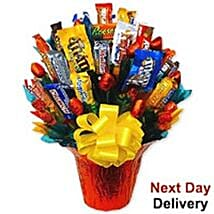 Chocolot nwy: Send Gifts to Norway