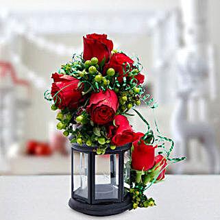 Joyful Gesture Bouquet OM: Oman Gift Delivery