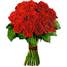 Carrerapak pak: Send Flowers to Pakistan