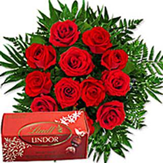 Pure Opulencepak pak: Flower Delivery in Pakistan
