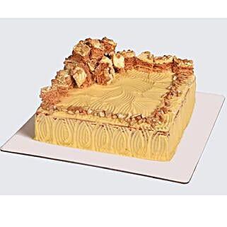 Sans Rival Meringue Cake: Send Cakes to Philippines