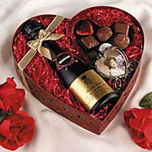 Special Box: Valentine's Day Gifts to Philippines