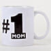 Mug for Mother Online