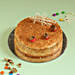 Online Carrot Walnut Cake