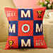 Online Best Mom Cushion
