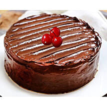 Chocolate Cake: Cake Delivery in Thailand