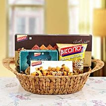 Exquisite Present of Happiness: Eid Sweet Delivery in UAE