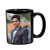 Personalised Photo Mug: Personalized Gifts to Sharjah