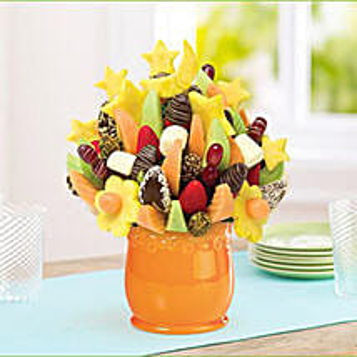 Surprises Bouquet: Ramadan Gifts to Dubai