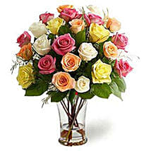 Precious variety: Rose Day Gifts to USA